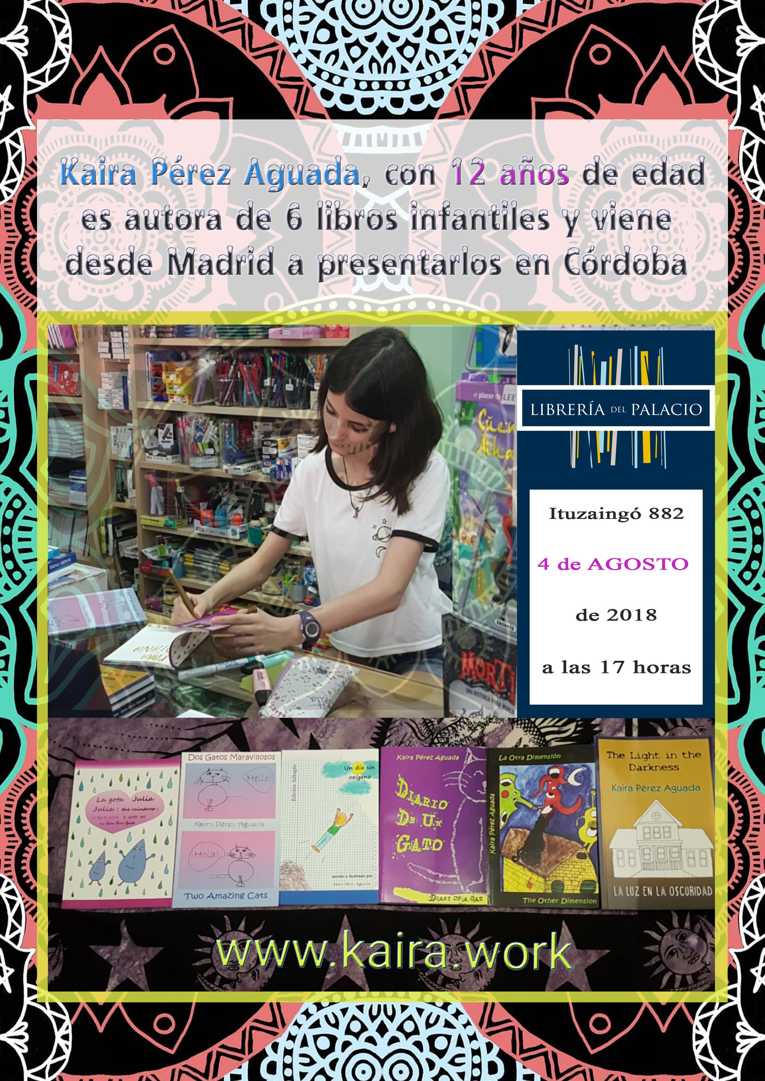kaira_libreria_palacio